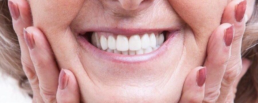 Уход за полостью рта у лежачих больных