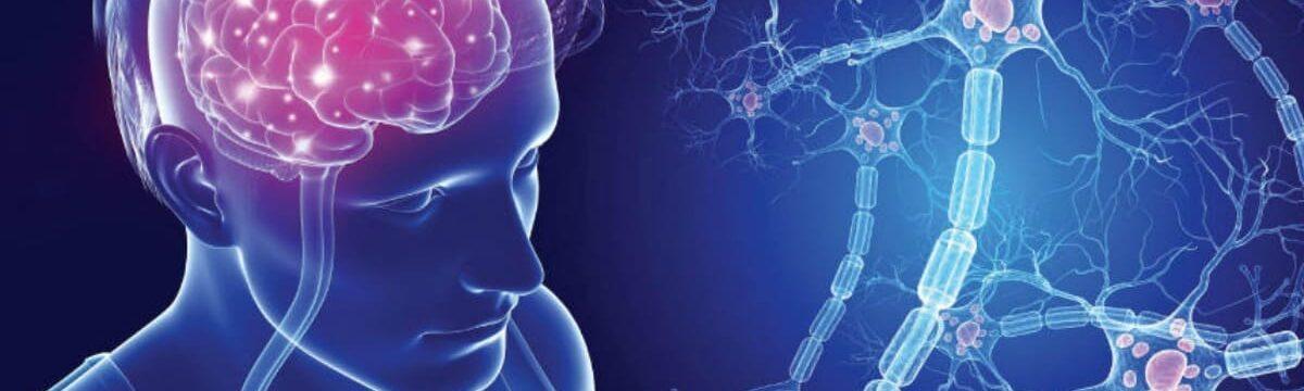 Уход за пациентами с рассеянным склерозом