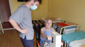Профессиональное восстановление после травм спины в Одессе по лучшей цене